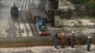 Thomas,EmilyandtheSnowplough14