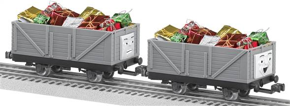 File:LionelTroublesomeTrucksChristmas2Pack.jpg