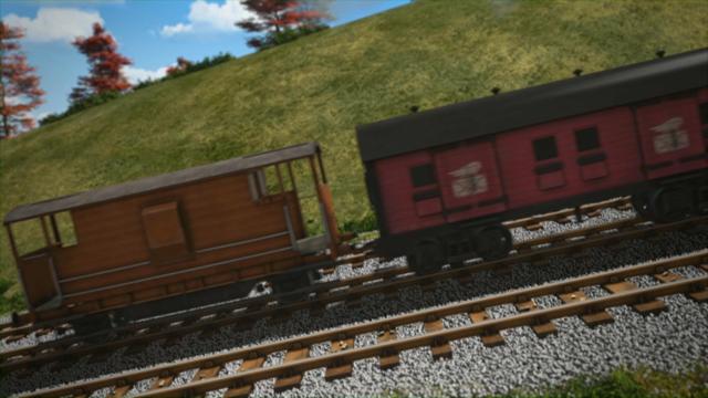 File:Percy'sLuckyDay54.png