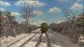 Thumbnail for version as of 02:57, November 23, 2015