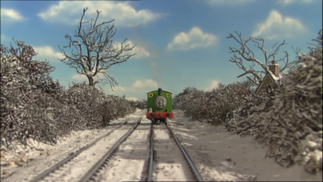 File:Percy'sNewWhistle18.png