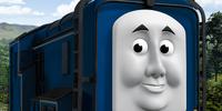 Sidney (Diesel)