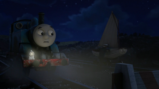 File:Sodor'sLegendoftheLostTreasure473.png