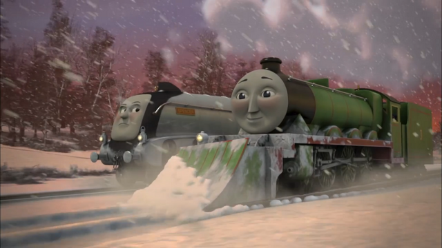 File:TheBeastofSodor81.png