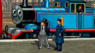 Thomas'TrainLMillustration5