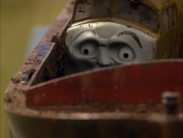File:ThomasAndTheMagicRailroad1080.png