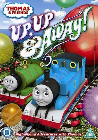File:Up,UpandAway!UKDVD.jpg