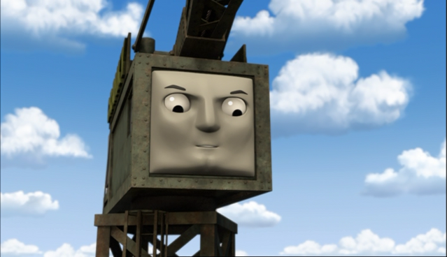 File:TheLionOfSodor10.png