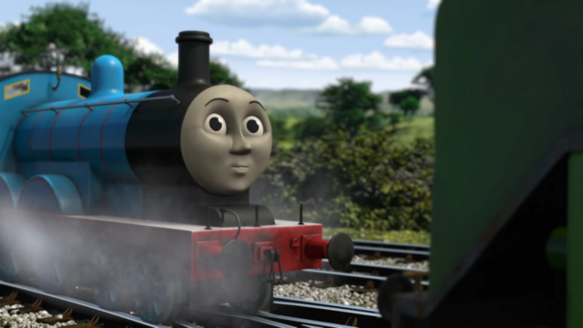 File:HeroOfTheRails463.png