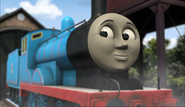 TheLionOfSodor78