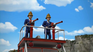 TooManyFireEngines13