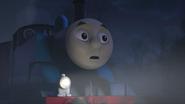 Diesel'sGhostlyChristmas186