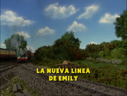 Emily'sNewRouteEuropeanSpanishTitleCard