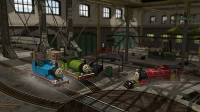 File:HeroOfTheRails239.png