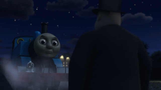 File:HeroOfTheRails243.png
