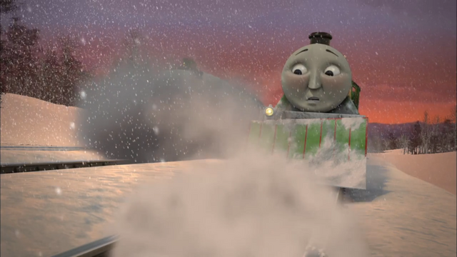 File:TheBeastofSodor100.png