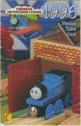 File:WoodenRailway1996Yearbook.jpg