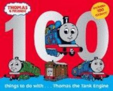 File:100ThingstoDowithThomastheTankEngine.jpg