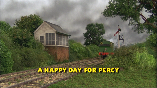 File:AHappyDayforPercytitlecard.png