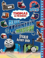 BlueMountainMysteryStickerActivityBook