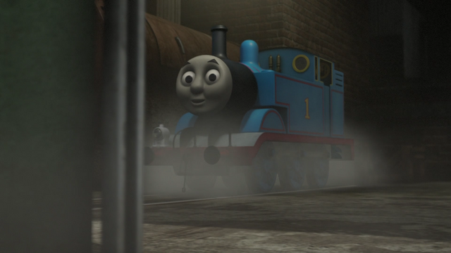 File:DayoftheDiesels404.png