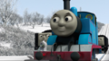Thumbnail for version as of 23:40, November 2, 2015