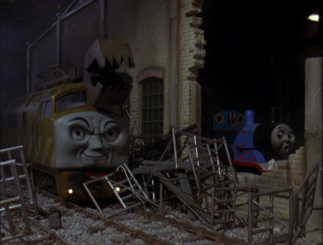 File:ThomasAndTheMagicRailroad280.png