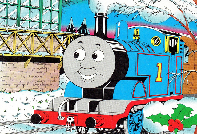 File:ThomasandtheLamps1.png