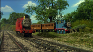 ThomasinTrouble(Season11)66