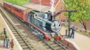 Mr.Perkins'Storytime-ThomasGoesFishing2