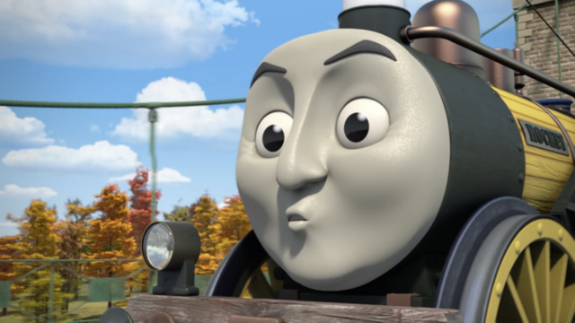 File:SlowStephen33.png