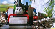 SteamRoller63