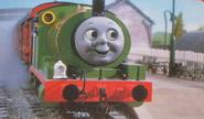 Thomas,PercyandthePostTrain67