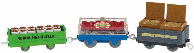 File:TrackMasterSpaghetti&MeatballsDelivery.jpg
