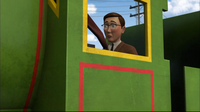 File:Henry'sHappyCoal39.png