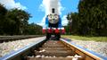 Thumbnail for version as of 10:01, September 1, 2015