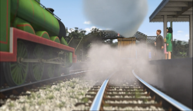 File:TheLionOfSodor22.png
