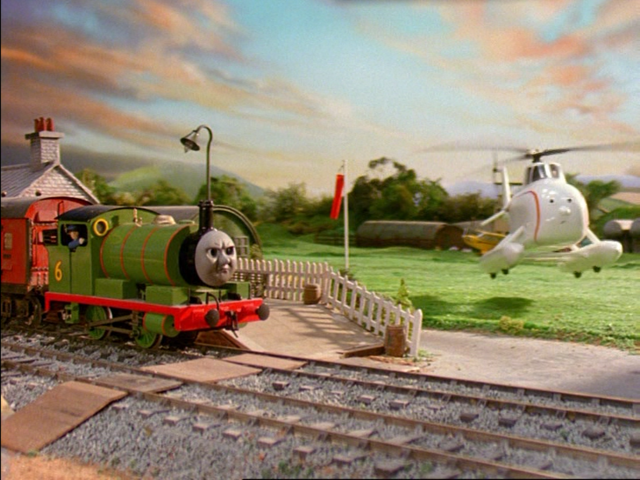 File:Thomas,PercyandthePostTrain24.png