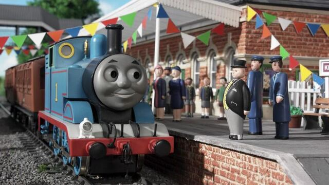 File:ThomasSavestheDay15.jpg