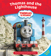 ThomasandtheLighthouse