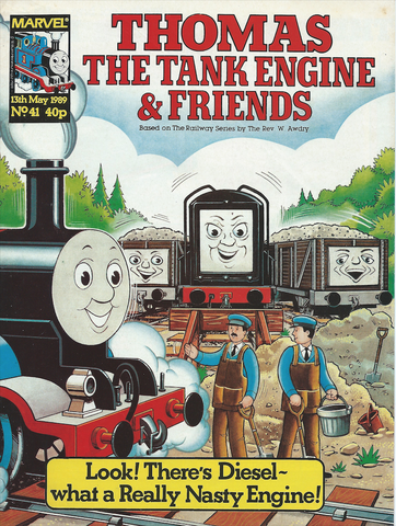 File:ThomastheTankEngineandFriends41.png