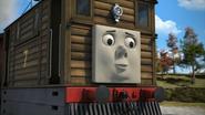 Toby'sNewFriend34