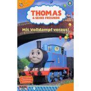 FullSteamAhead!VHScover