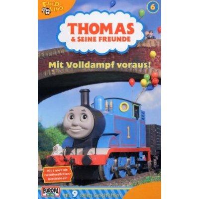 File:FullSteamAhead!VHScover.jpg