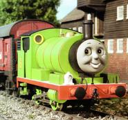 Percy'sBigMistake92