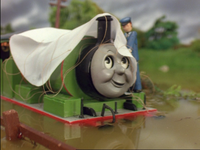 File:Percy'sPromise54.png
