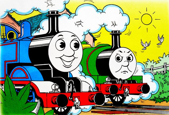 File:Percy'sSurprise1.jpg