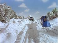 Snow6