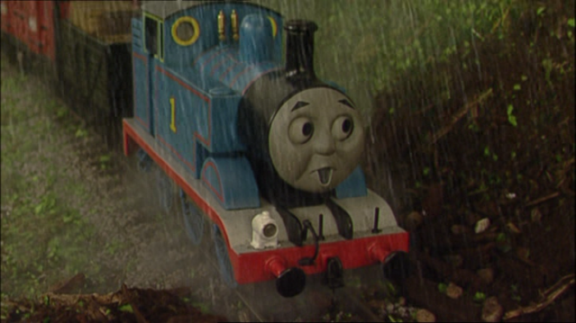 File:ThomasAndTheBirthdayMail45.png