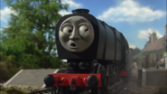 ThomasAndTheNewEngine48